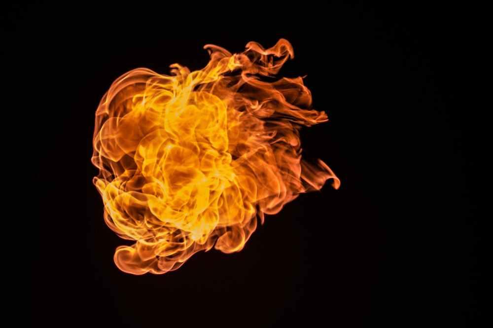 fire-hell-inferno-auto-tune.jpg