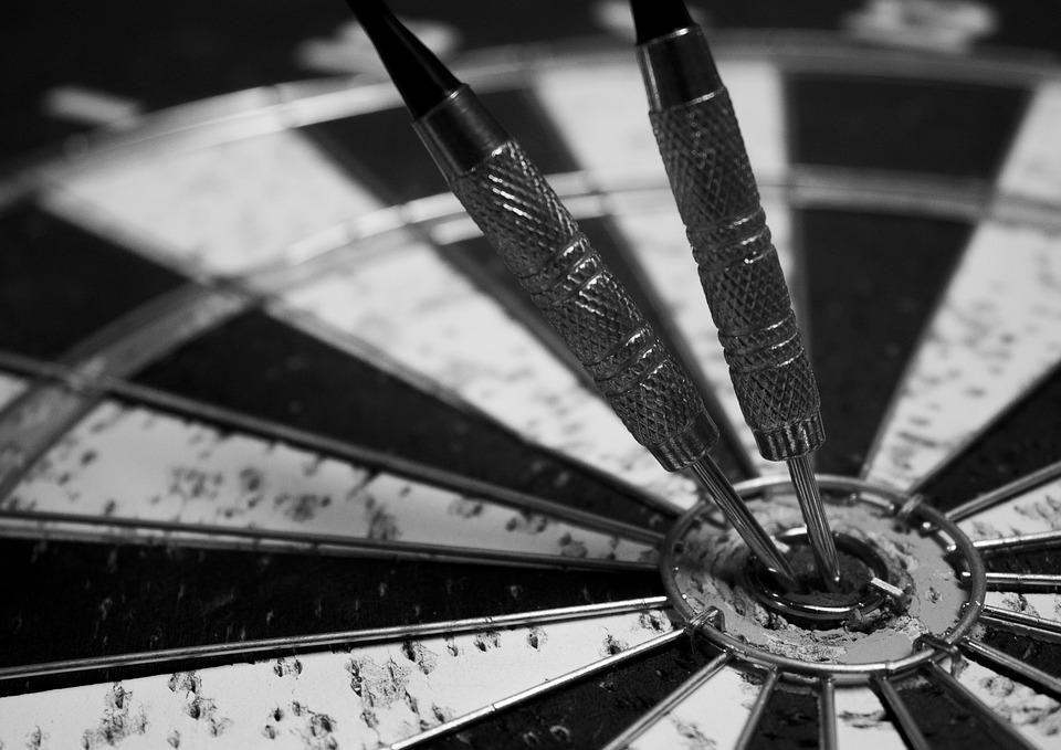 dartspicforblog